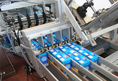 Тестирование оборудования перед приобретением – обычная практика наших Заказчиков