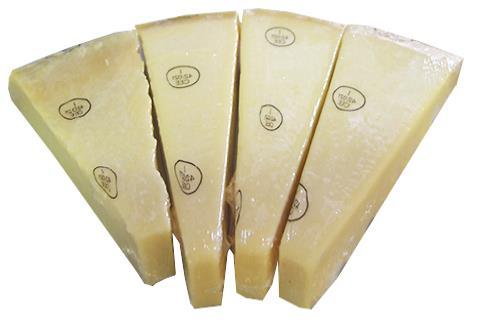 упаковка сыра в термосадочную пленку