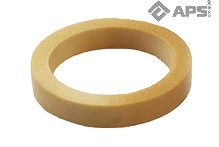 Уплотнительное кольцо Filpack