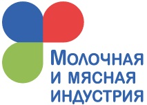 ММИ лого