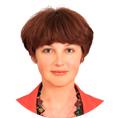 Ольга Стукачева