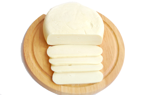 490 сыр сулугуни производство