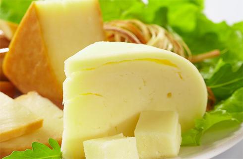490 чеддер слоистый сыр с чеддеризацией