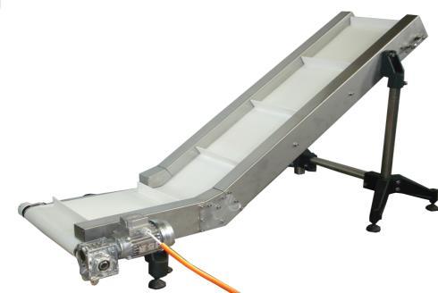 Конвейеры к фасовочно-упаковочным машинам Filpack