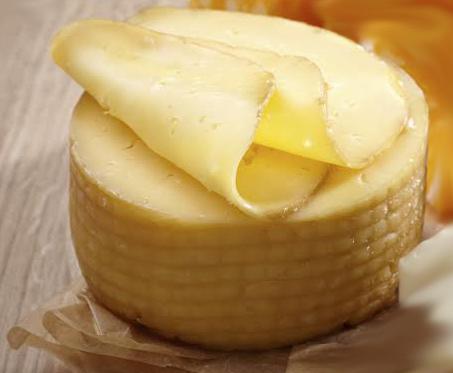 italian-cheese_манчего