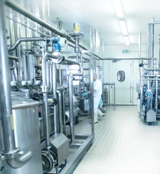 Современное молочное производство 2