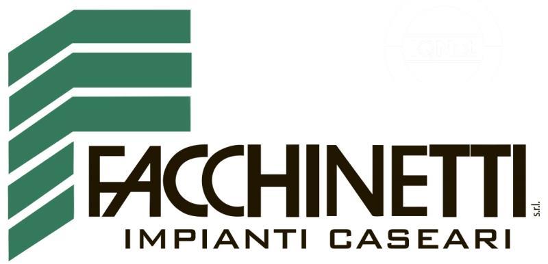 Лого факинети