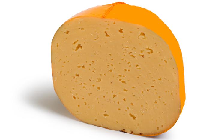 Формы для круглого сыра