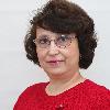 Ирина Котышева
