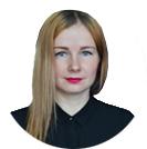 Евгения Баранова