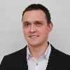 Сергей Забалуев