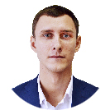 Владислав Бабенко