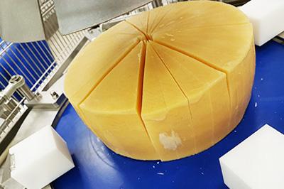 Фиксированный вес сыра в Псковской области