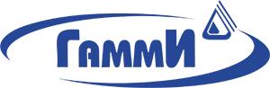 Отзыв о компании APS Group от Гамми