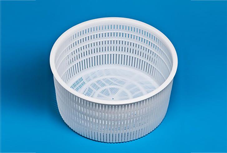Форма для сыра P57340 с Дв=37,5 см, Дн=26 см, В=18 см, вес 15 кг