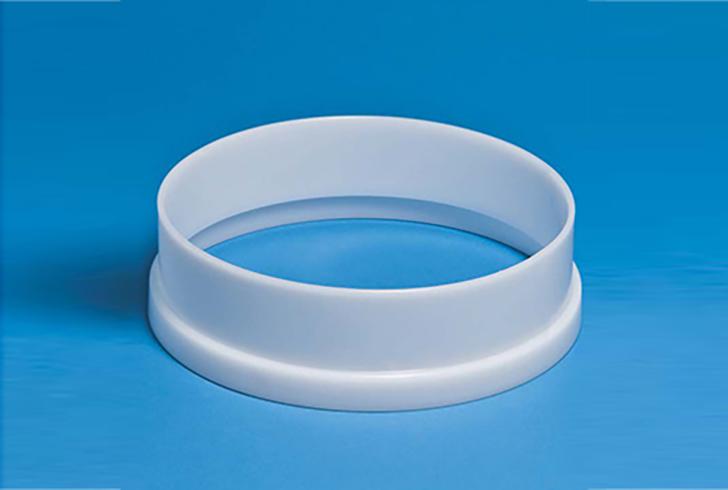 P00791 - дополнительные удлиняющие формы для сырных форм