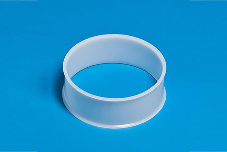 C0002 - цилиндрические формы для сыра без дна