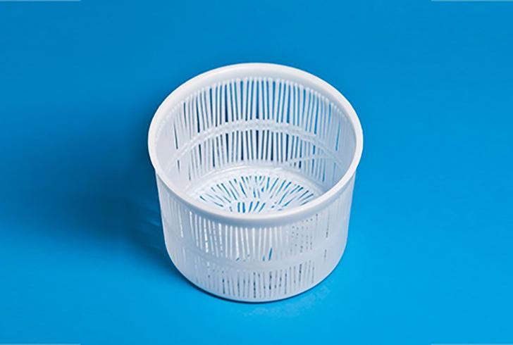Форма для мягкого сыра P00644 - купить в интернет-магазине