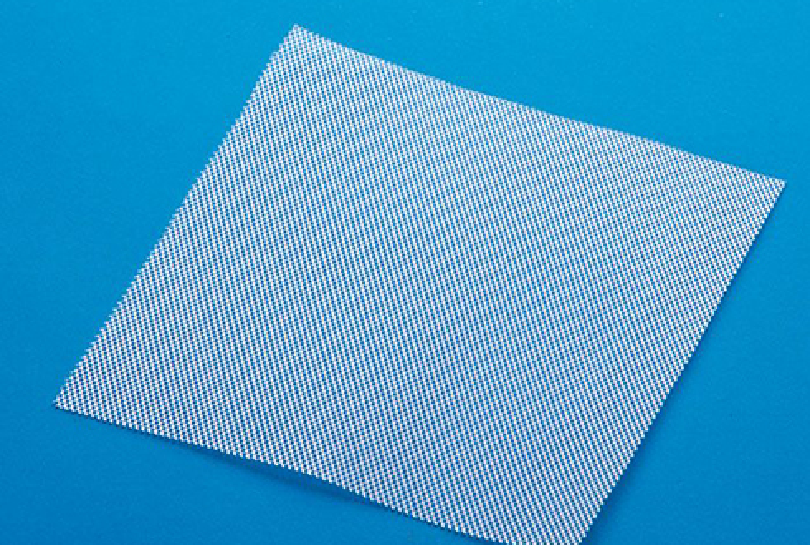 Дренажная сетка для мультиформ P00676 размер 107х40 см