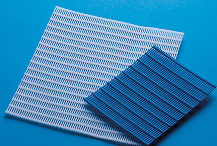 Дренажная сетка для мультиформ P00684 размер 71х53 см
