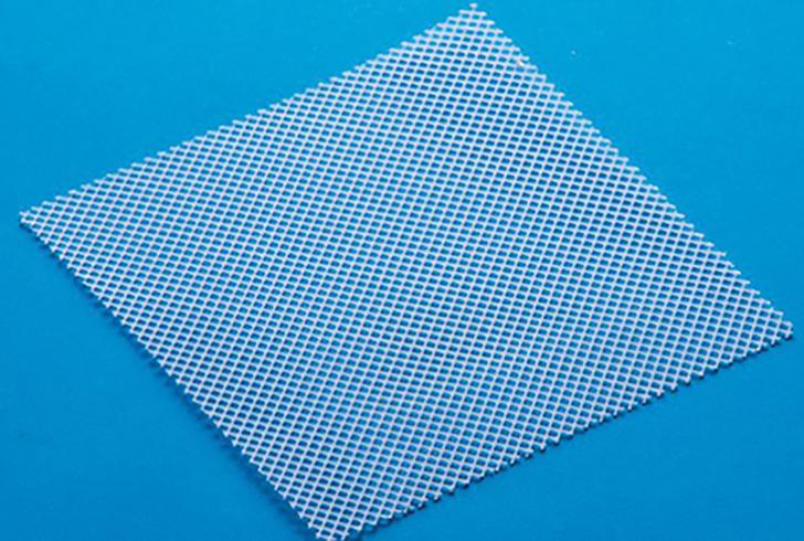 Дренажная сетка для мультиформ P00729 размер 107х40 см