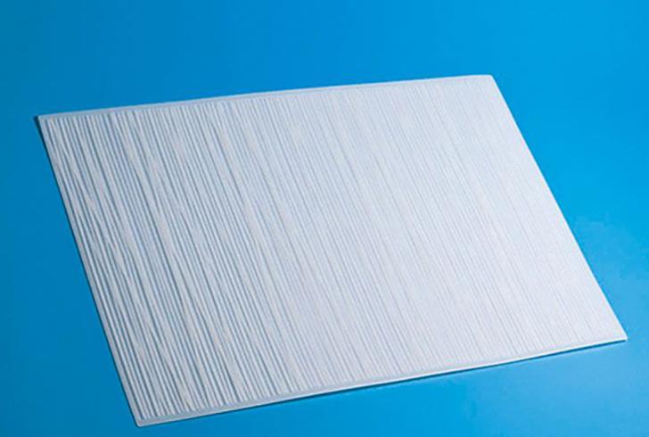 Двойная дренажная сетка для мультиформ P00757N размер 71х53 см