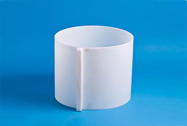 Лента для сыра P00622 длина 144 см, высота 30 см
