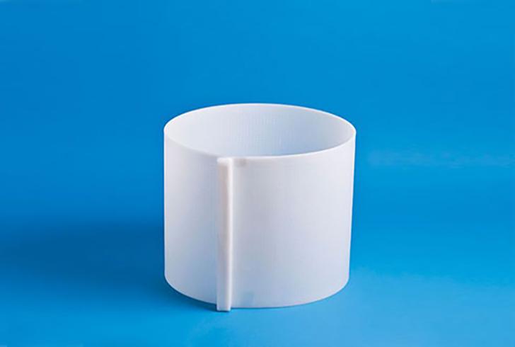 Лента для сыра P00628 длина 144 см,высота 28 см