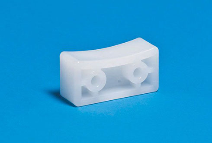 Стягиватель для формы-ленты P00724