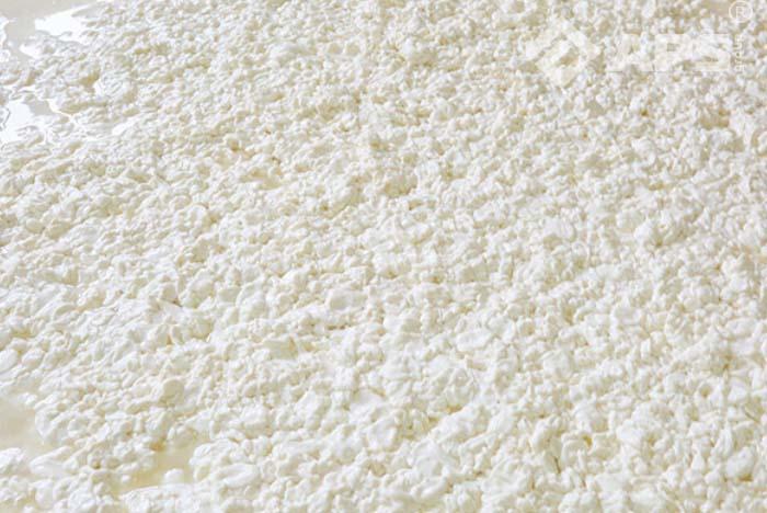 Сыроизготовитель на 250 литров