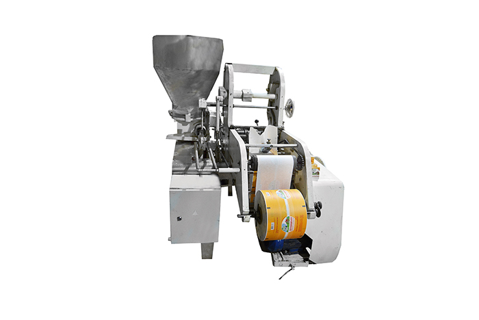 Автомат фасовки творога М6-АР2Т