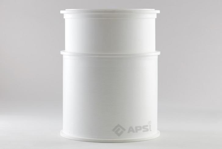Форма для сыра СПБ