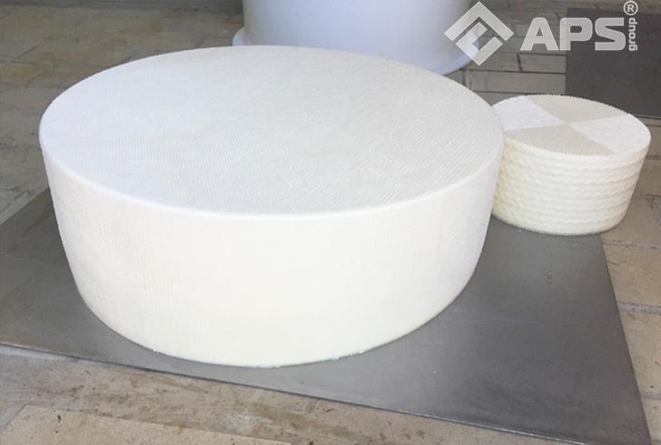 формы для сыра купить в интернете